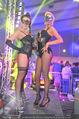 Nightlife Clubbing - Tulln - Sa 08.11.2014 - Nightlife Clubbing, Tulln15