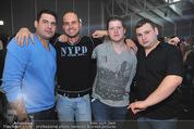 Nightlife Clubbing - Tulln - Sa 08.11.2014 - Nightlife Clubbing, Tulln17