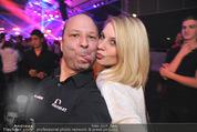 Nightlife Clubbing - Tulln - Sa 08.11.2014 - Nightlife Clubbing, Tulln19