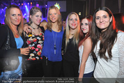 Nightlife Clubbing - Tulln - Sa 08.11.2014 - Nightlife Clubbing, Tulln2
