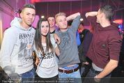 Nightlife Clubbing - Tulln - Sa 08.11.2014 - Nightlife Clubbing, Tulln20