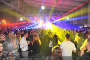 Nightlife Clubbing - Tulln - Sa 08.11.2014 - Nightlife Clubbing, Tulln23