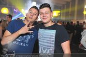 Nightlife Clubbing - Tulln - Sa 08.11.2014 - Nightlife Clubbing, Tulln24
