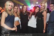 Nightlife Clubbing - Tulln - Sa 08.11.2014 - Nightlife Clubbing, Tulln25