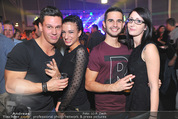 Nightlife Clubbing - Tulln - Sa 08.11.2014 - Nightlife Clubbing, Tulln26