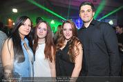 Nightlife Clubbing - Tulln - Sa 08.11.2014 - Nightlife Clubbing, Tulln27