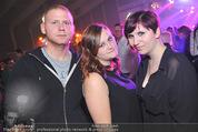 Nightlife Clubbing - Tulln - Sa 08.11.2014 - Nightlife Clubbing, Tulln28