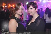 Nightlife Clubbing - Tulln - Sa 08.11.2014 - Nightlife Clubbing, Tulln29
