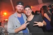 Nightlife Clubbing - Tulln - Sa 08.11.2014 - Nightlife Clubbing, Tulln3