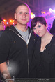 Nightlife Clubbing - Tulln - Sa 08.11.2014 - Nightlife Clubbing, Tulln31