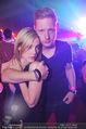 Nightlife Clubbing - Tulln - Sa 08.11.2014 - Nightlife Clubbing, Tulln32