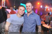 Nightlife Clubbing - Tulln - Sa 08.11.2014 - Nightlife Clubbing, Tulln37