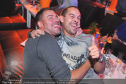 Nightlife Clubbing - Tulln - Sa 08.11.2014 - Nightlife Clubbing, Tulln38