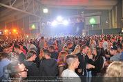 Nightlife Clubbing - Tulln - Sa 08.11.2014 - Nightlife Clubbing, Tulln4