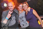 Nightlife Clubbing - Tulln - Sa 08.11.2014 - Nightlife Clubbing, Tulln43