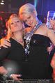 Nightlife Clubbing - Tulln - Sa 08.11.2014 - Nightlife Clubbing, Tulln45