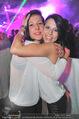 Nightlife Clubbing - Tulln - Sa 08.11.2014 - Nightlife Clubbing, Tulln48