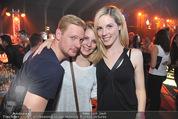 Nightlife Clubbing - Tulln - Sa 08.11.2014 - Nightlife Clubbing, Tulln50