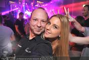 Nightlife Clubbing - Tulln - Sa 08.11.2014 - Nightlife Clubbing, Tulln51