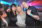 Nightlife Clubbing - Tulln - Sa 08.11.2014 - Nightlife Clubbing, Tulln53