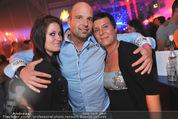 Nightlife Clubbing - Tulln - Sa 08.11.2014 - Nightlife Clubbing, Tulln54