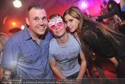 Nightlife Clubbing - Tulln - Sa 08.11.2014 - Nightlife Clubbing, Tulln55