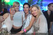 Nightlife Clubbing - Tulln - Sa 08.11.2014 - Nightlife Clubbing, Tulln57