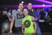 Nightlife Clubbing - Tulln - Sa 08.11.2014 - Nightlife Clubbing, Tulln59