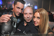 Nightlife Clubbing - Tulln - Sa 08.11.2014 - Nightlife Clubbing, Tulln6