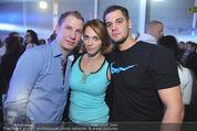 Nightlife Clubbing - Tulln - Sa 08.11.2014 - Nightlife Clubbing, Tulln60