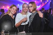 Nightlife Clubbing - Tulln - Sa 08.11.2014 - Nightlife Clubbing, Tulln61