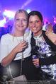 Nightlife Clubbing - Tulln - Sa 08.11.2014 - Nightlife Clubbing, Tulln62