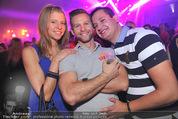 Nightlife Clubbing - Tulln - Sa 08.11.2014 - Nightlife Clubbing, Tulln63