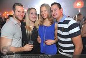 Nightlife Clubbing - Tulln - Sa 08.11.2014 - Nightlife Clubbing, Tulln64