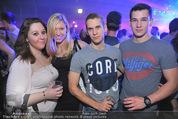 Nightlife Clubbing - Tulln - Sa 08.11.2014 - Nightlife Clubbing, Tulln66