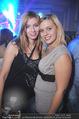Nightlife Clubbing - Tulln - Sa 08.11.2014 - Nightlife Clubbing, Tulln67