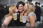 Nightlife Clubbing - Tulln - Sa 08.11.2014 - Nightlife Clubbing, Tulln68