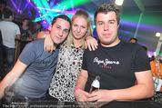 Nightlife Clubbing - Tulln - Sa 08.11.2014 - Nightlife Clubbing, Tulln7