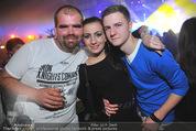 Nightlife Clubbing - Tulln - Sa 08.11.2014 - Nightlife Clubbing, Tulln70