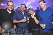 Nightlife Clubbing - Tulln - Sa 08.11.2014 - Nightlife Clubbing, Tulln71