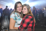 Nightlife Clubbing - Tulln - Sa 08.11.2014 - Nightlife Clubbing, Tulln72