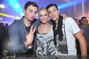 Nightlife Clubbing - Tulln - Sa 08.11.2014 - Nightlife Clubbing, Tulln73