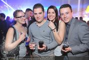 Nightlife Clubbing - Tulln - Sa 08.11.2014 - Nightlife Clubbing, Tulln75