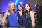 Nightlife Clubbing - Tulln - Sa 08.11.2014 - Nightlife Clubbing, Tulln76