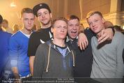 Nightlife Clubbing - Tulln - Sa 08.11.2014 - Nightlife Clubbing, Tulln77