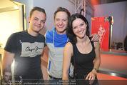 Nightlife Clubbing - Tulln - Sa 08.11.2014 - Nightlife Clubbing, Tulln79