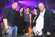 Nightlife Clubbing - Tulln - Sa 08.11.2014 - Nightlife Clubbing, Tulln8