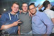 Nightlife Clubbing - Tulln - Sa 08.11.2014 - Nightlife Clubbing, Tulln80