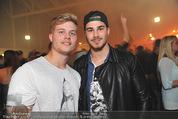 Nightlife Clubbing - Tulln - Sa 08.11.2014 - Nightlife Clubbing, Tulln83