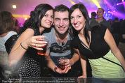 Nightlife Clubbing - Tulln - Sa 08.11.2014 - Nightlife Clubbing, Tulln85